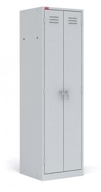 Купить Шкаф ШРМ-22 У 1860x600x500
