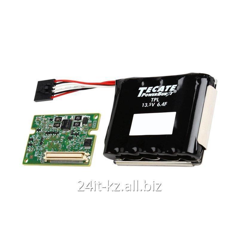 Купить Батарея аварийного питания кэш-памяти Supermicro BTR-TFM8G-LSICVM02