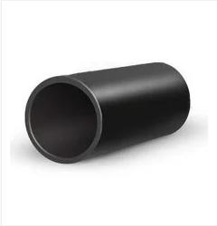 Купить Полиэтиленовая труба для кабель - канала