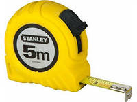 Купить Рулетка Stanley 5 метров