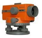 Купить Нивелир оптический Setl GTX 120