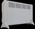 Купить Конвектор ЭВНА-1,5 (кВт)