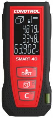 Купить Дальномер Condtrol Smart 40