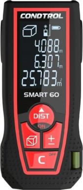 Купить Дальномер Condtrol Smart 60