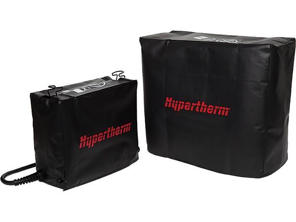 Купить Защитный чехол для транспортировки и хранения Powermax 105, 127360