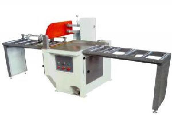 Buy Facing machine tools