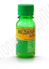 Buy Medilis-TsIPER of 50 ml