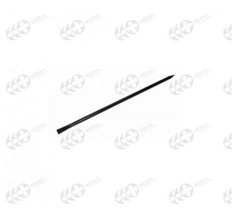 Купить Лом ЛО-25 L-1200