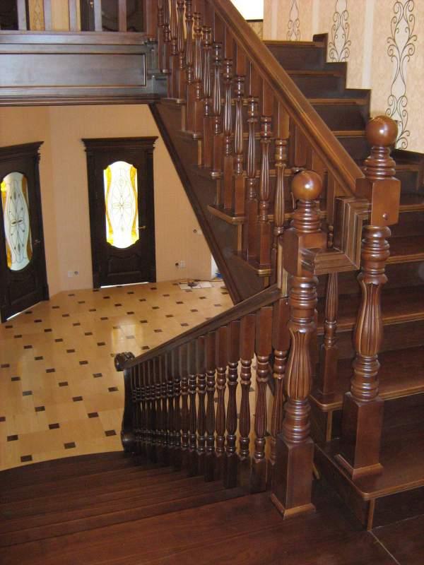 Купить Двери межкомнатные, лестницы любой сложности,евроокна, паркеты.