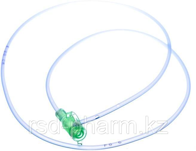 Зонд для энтерального питания, питающий катетер размер 4 FR