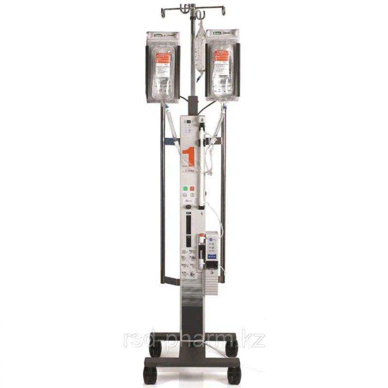 Высокопоточный нагреватель жидкостей Level 1®