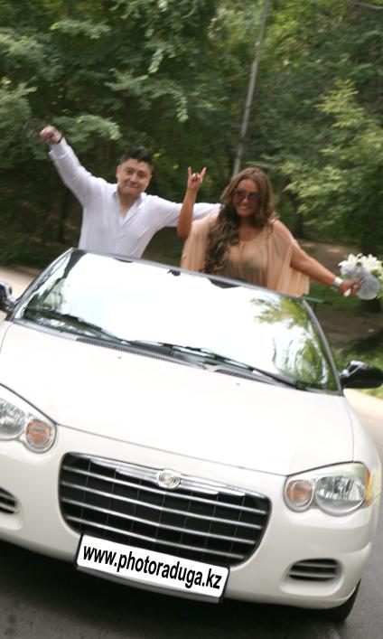 Купить Свадебны фото, Love Story