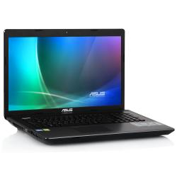 Asus K95VB Drivers Download