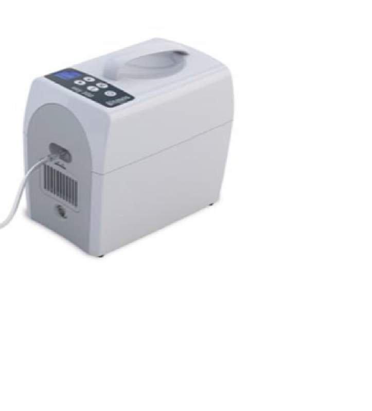 Купить Кислородный концентратор OXY-300