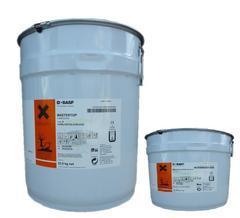 Купить MasterTop® BC 325N comp. ARAL 7035-Двухкомпонентный самонивелирующийся цветной эластичный полиуретановый соста