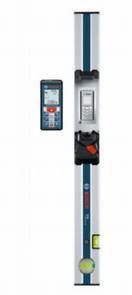 Купить Лазерный дальномер BOSCH GLM 80 + R60