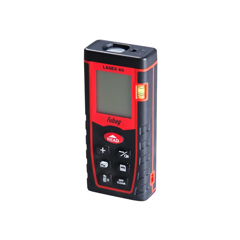 Купить FUBAG Лазерный дальномер Lasex 60