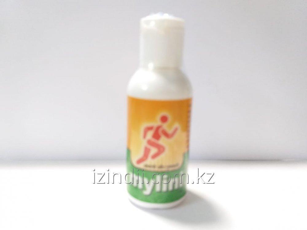Обезболивающее масло для суставов, Mylini, 50 мл