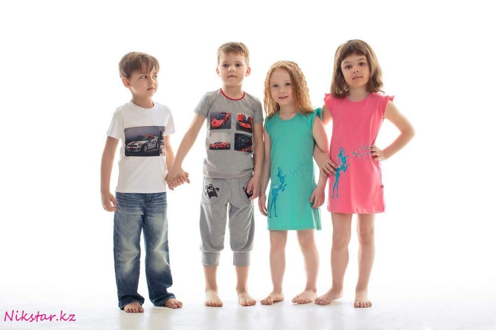 Женская одежда больших размеров купить онлайн в интернет