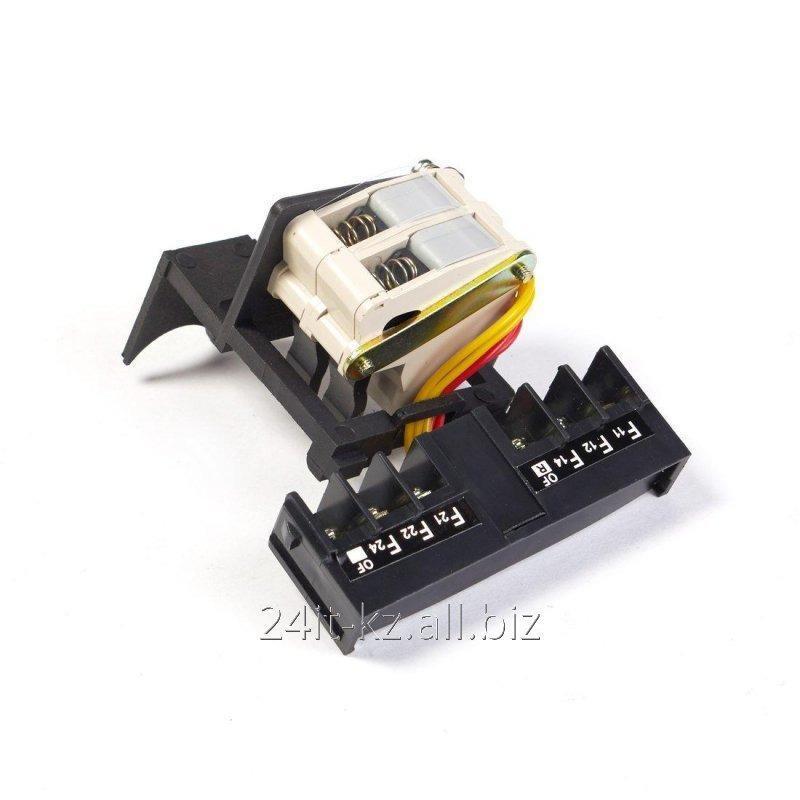 Купить Контакт дополнительный iPower 630М