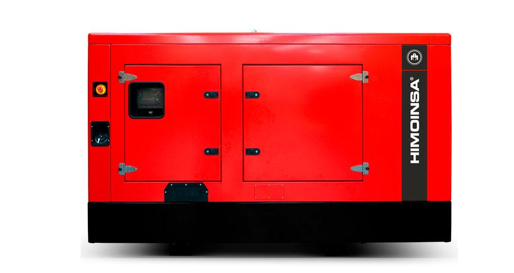 Buy Diesel telescopic Haulotte elevator