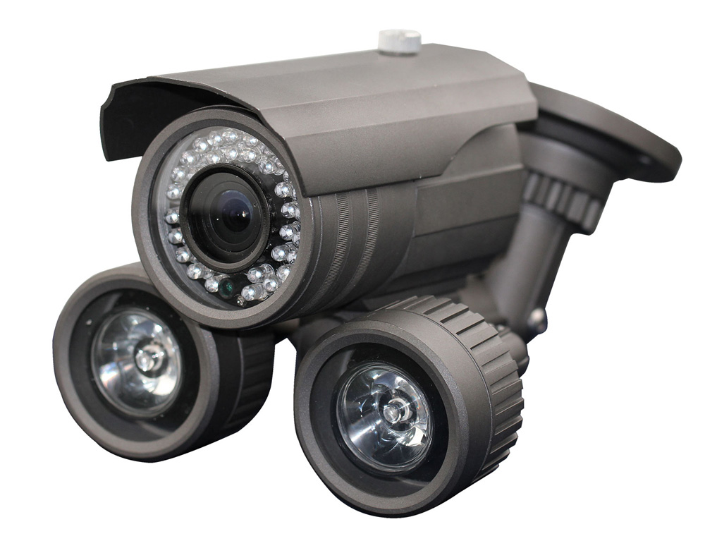 Купить Камеры 954 G
