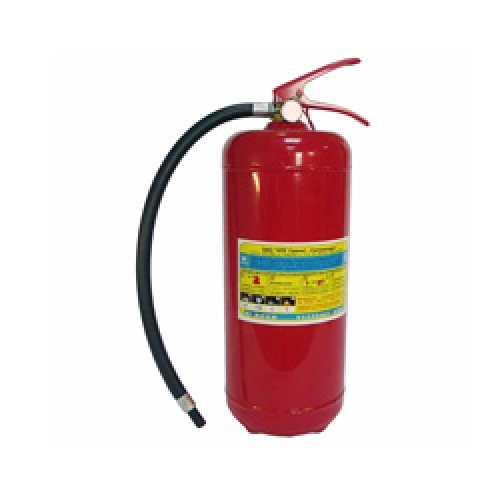 Купить Огнетушители ОП-5, порошковые 5 кг