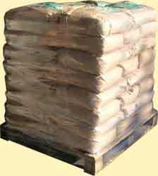 Купить Кислота лимонная 1-водная, 2000.1109 Цитробел Белоруссия