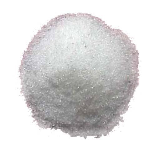 Купить Кислота лимонная 90%, 2000.0872 (CR300 Citric Acid 90%) Т4123