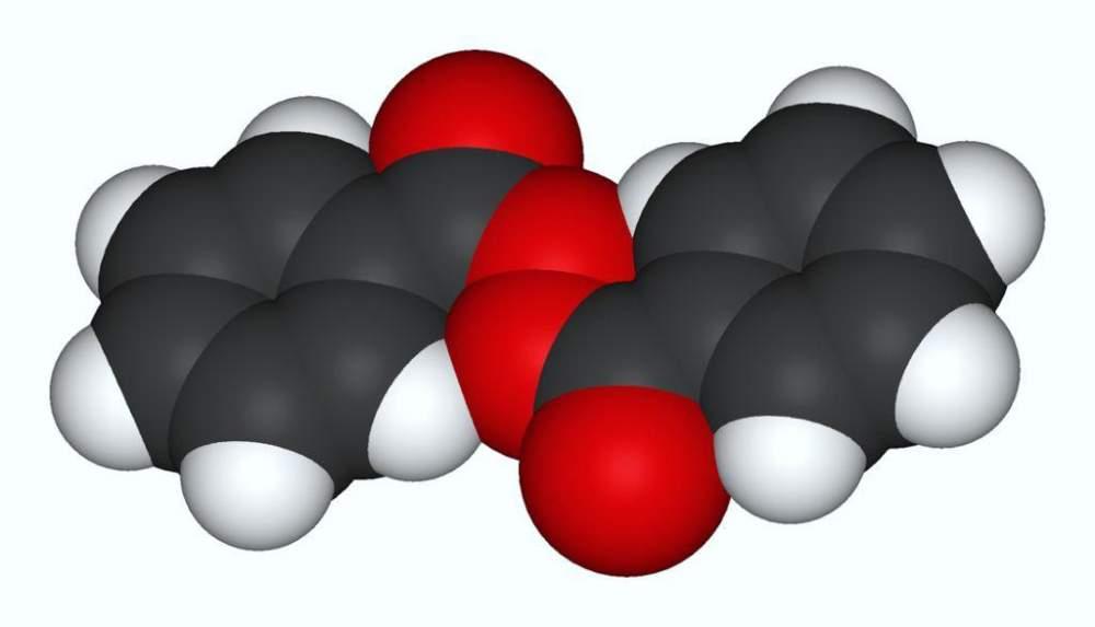 Buy Benzoyl peroxide, tekhn. grade 2