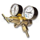 Buy Reducers gas