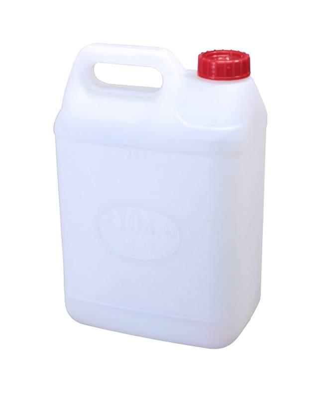 Liquid polymethylsiloxane PMS-200 buy in Shymkent
