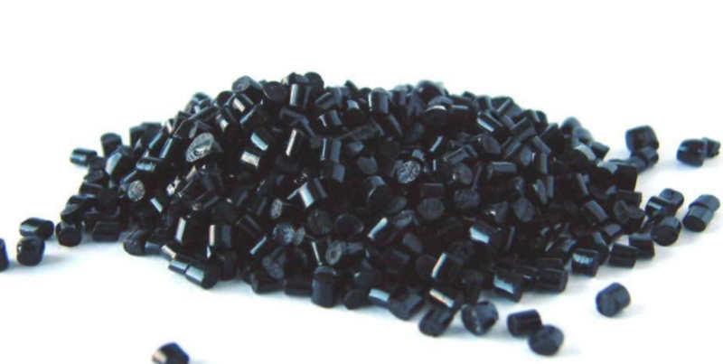 Buy PA-6 120/321 polyamide
