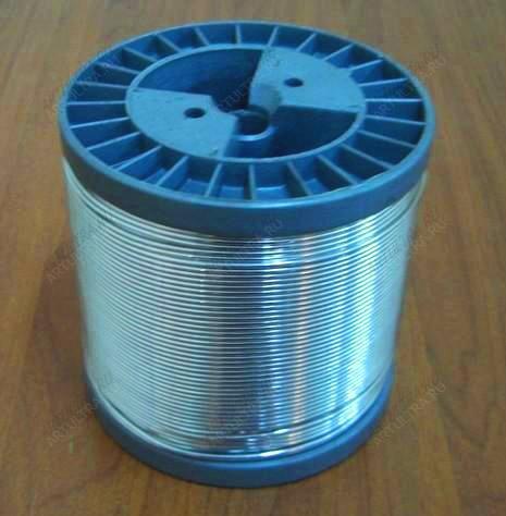 Buy POS-61 solder