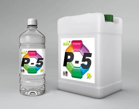 Buy P-5P-5 solven