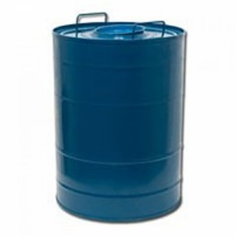 Buy SF-0112 phenol-formaldehyde resin