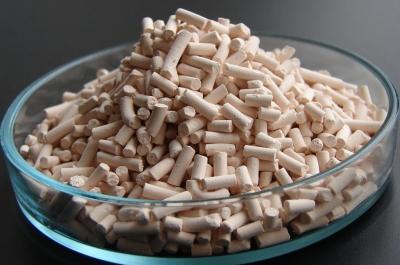 Buy Zeolite the synthetic granulated NAA