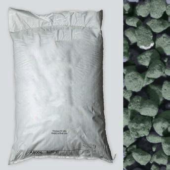 Buy TsPS zeolite of 2,5-5 MM