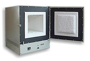 Купить Печь муфельная Snol 30/1100 (А434-104-600Х1008) (300Х450Х300, электронный т/р, волокно)