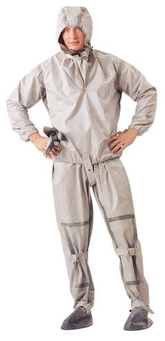 Купить Защитный костюм Л-1