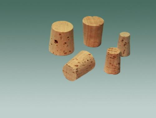 Buy The mm cork No. 36/40, height is 27 mm, Germany