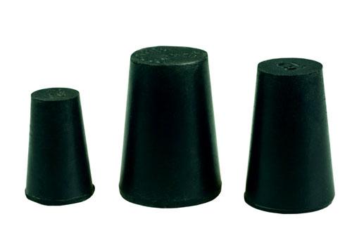 Buy Stopper rubber No. 85 (1 kg =2sht; 1 pieces =510g)