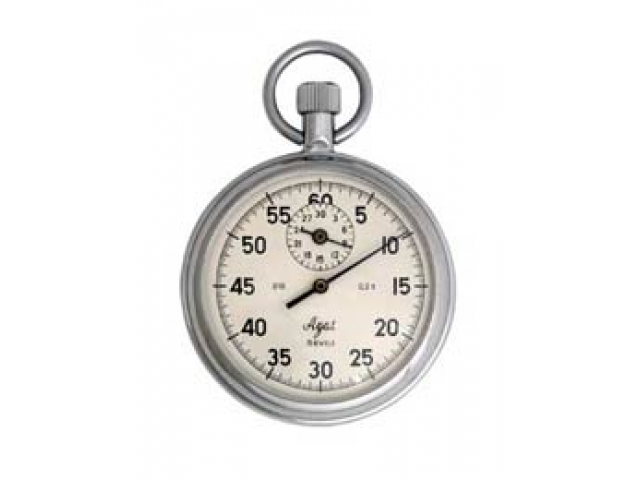 Buy SOPPR-2A-3-000 stop watch (1knop., without shock-proof fur-ma)