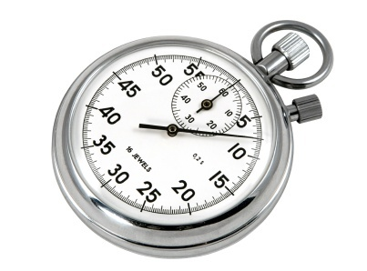 Buy SOSPR-2B-2-010 stop watch (2-knop., with shock-proof fur megohm)