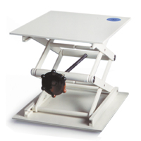 Buy Little table lifting PE-2400 (big, 260х280 mm)