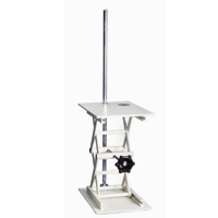 Buy Little table lifting PE-2420 (with the support, 180kh245mm)