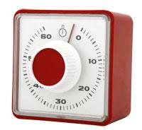 Buy Timer mechanical PB-1-60H