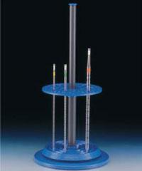 Buy Support for pipettes 94 otv. PP Vitlab polypropylene