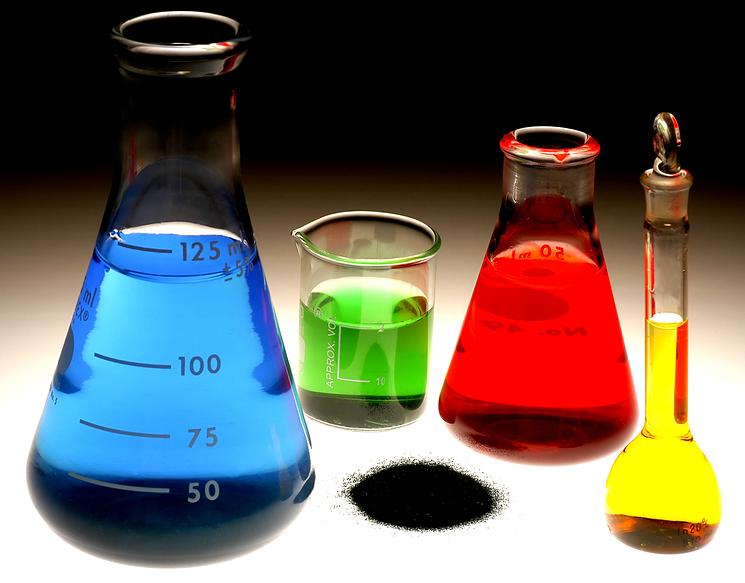 Buy Reactant ammonium chemical muriate, OSCh