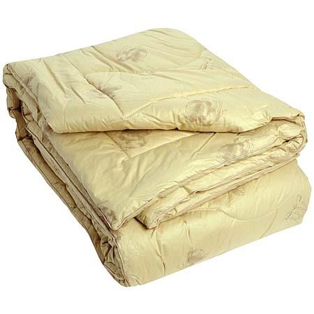 Одеяло Verossa